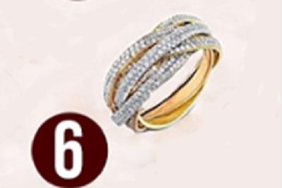 anello-6