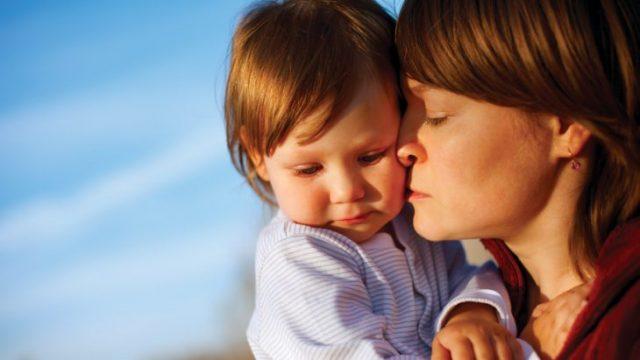 l'ansia-di-una-mamma-che-sta-condizionando-la-vita-dei-suoi-figli 4
