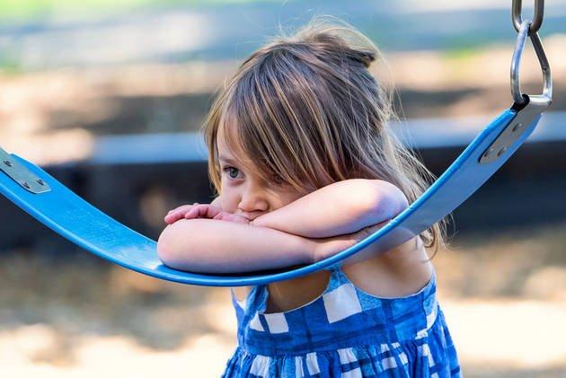 Letti Per Bambini Di 2 Anni.Diario Di Una Bambina Di 2 Anni Bigodino