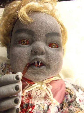 bambola-reborn-zombie