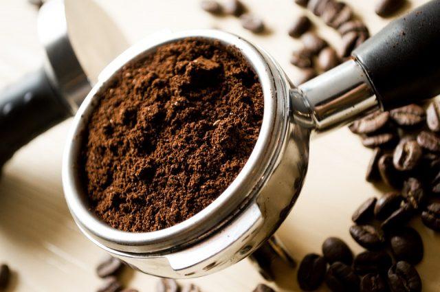 caffe-sapore-amaro