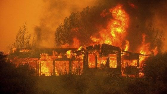 california-una-tragedia-senza-fine1