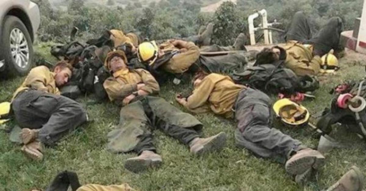 california-una-tragedia-senza-fine6