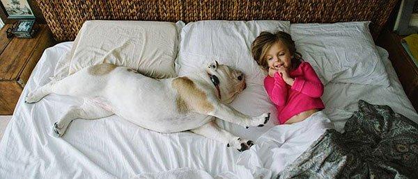 8-ragioni-per-dormire-con-il-proprio-cane 3