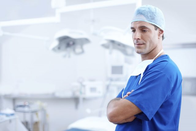 chirurgia-estetica-under-25