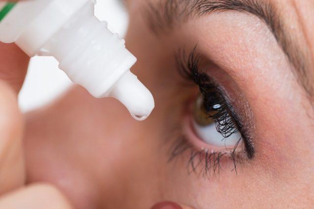 Congiuntivite: sintomi, cause e rimedi dell'occhio rosa