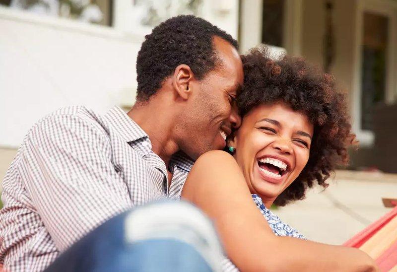 5 cose che tutte le donne vorrebbero ma non le chiedono