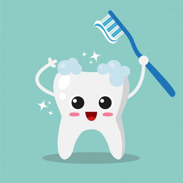Dentifricio fatto in casa: perché non conviene