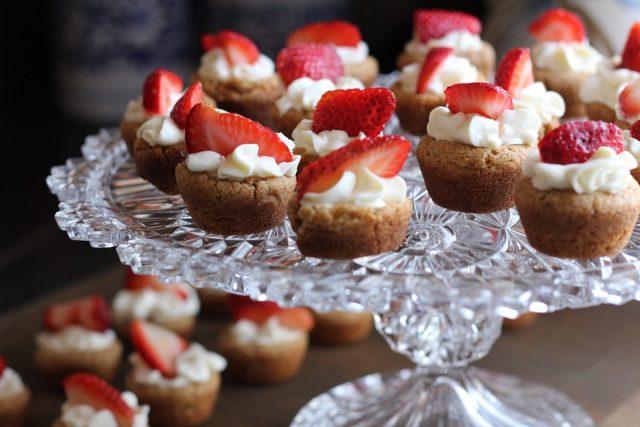 desserts-influenza