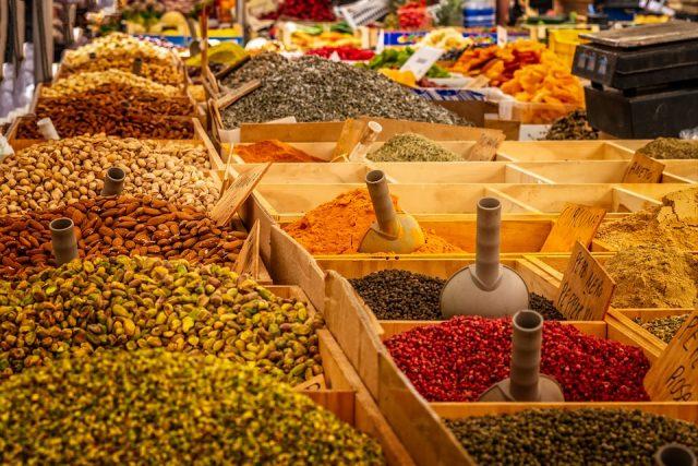 dieta-delle-spezie-benefici