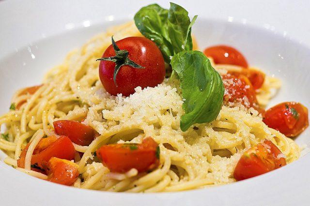 dieta-italiana-benefici
