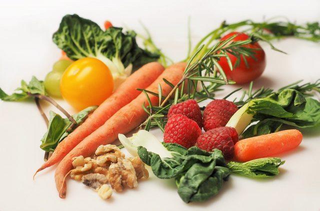 dimagrire-quale-dieta