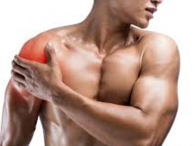 dolori-muscolari
