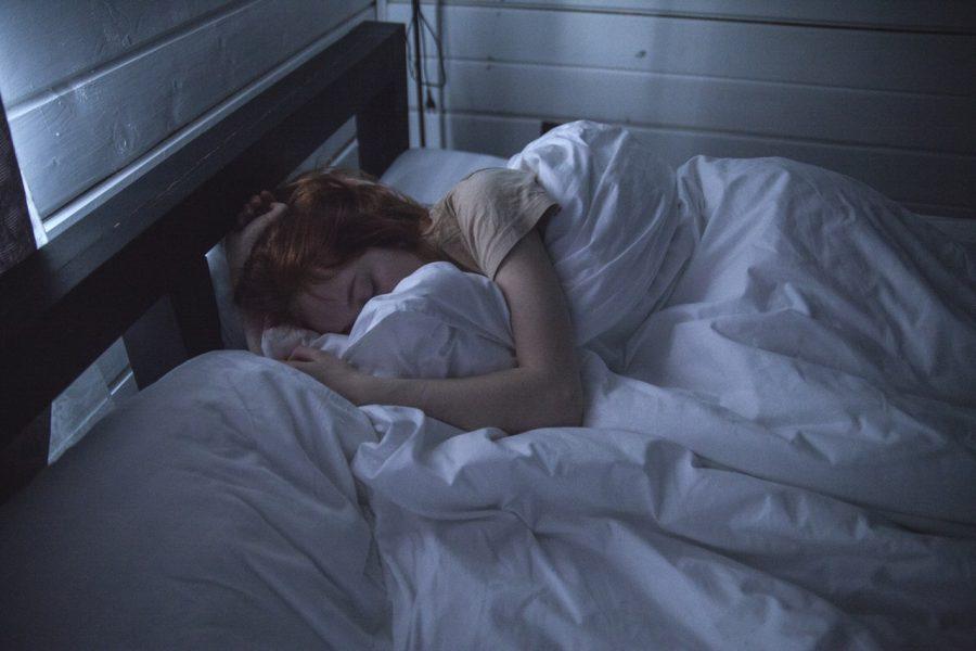 cibi-che-fanno-dormire