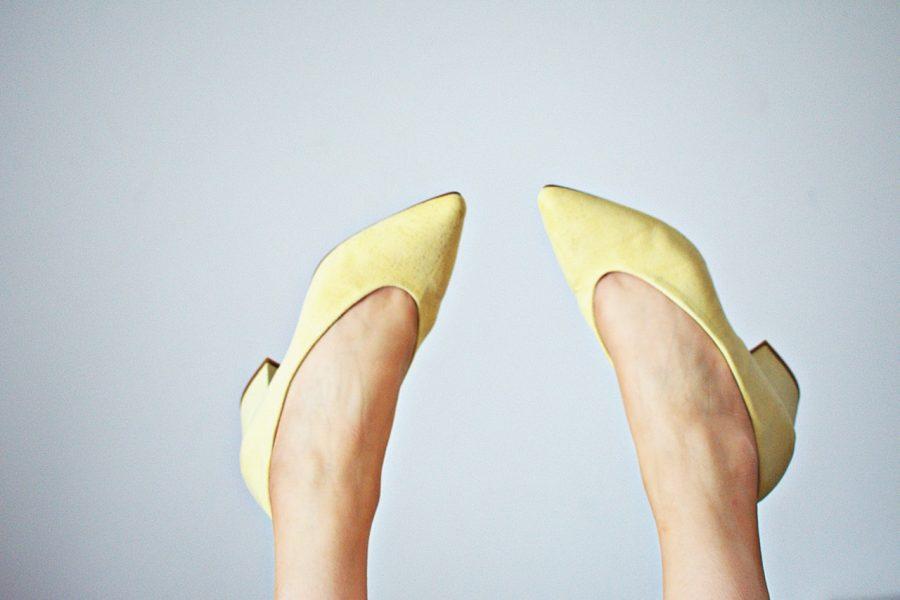 dove-riporre-le-scarpe-in-casa