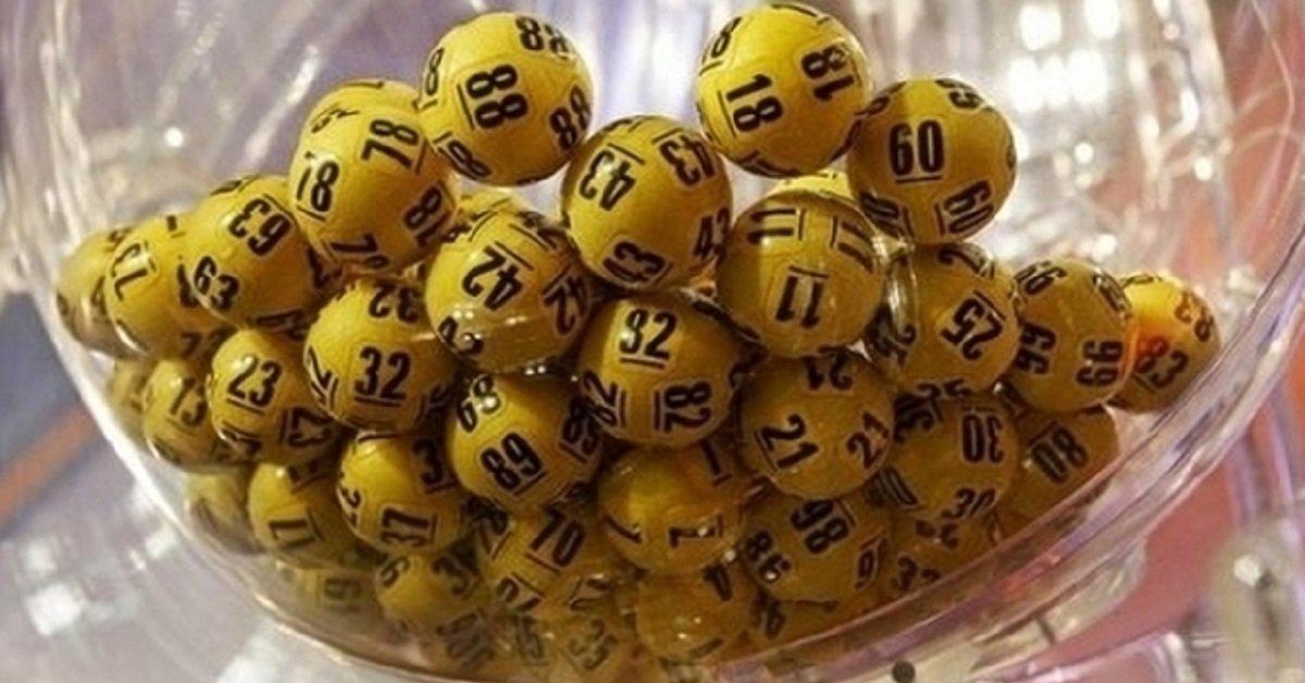 estrazioni-del-lotto-superenalotto-3-novembre-2018-diretta-verifica-vincite