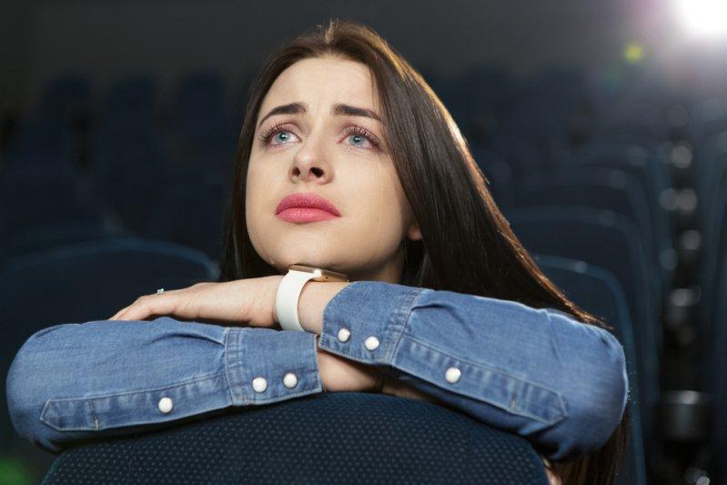 Come smettere di pensare all'ex: 4 modi per guarire da una rottura