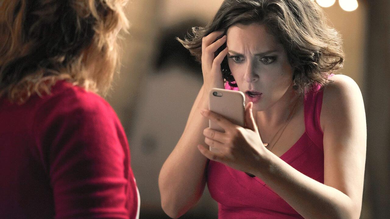 7 modi per scoprire se il tuo uomo pensa ancora alla sua ex