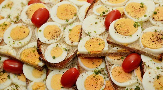 ferro-carenza-uova