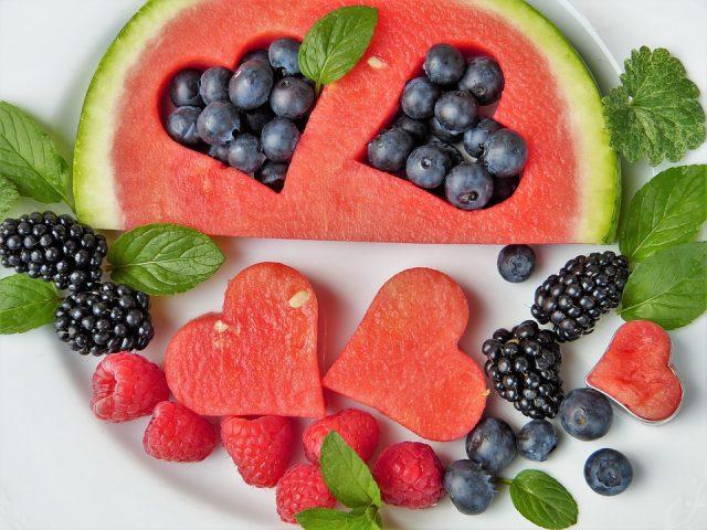 frutta-benefici