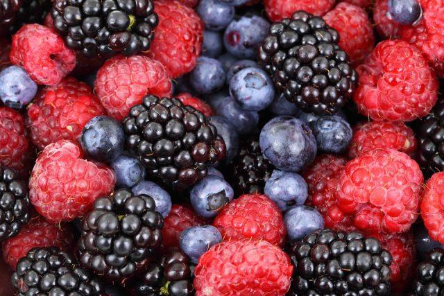 frutta-ictus-infarti