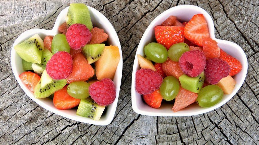 frutta-previene-infarti