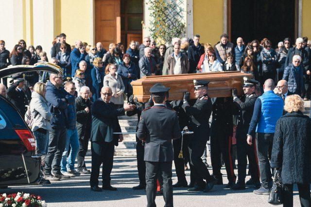 funerale-licia-gioia