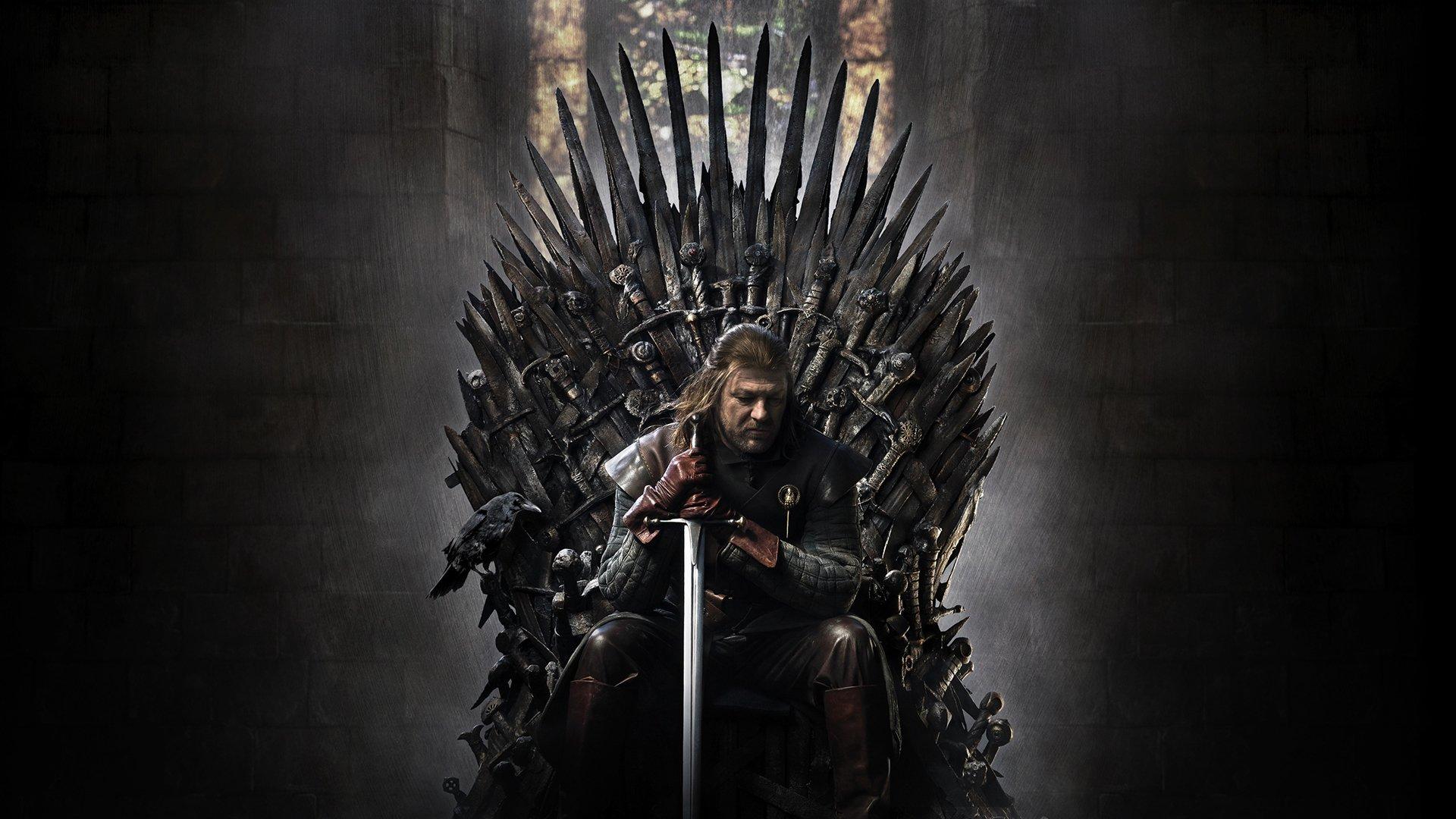 game-of-thrones-protagonisti-prequel
