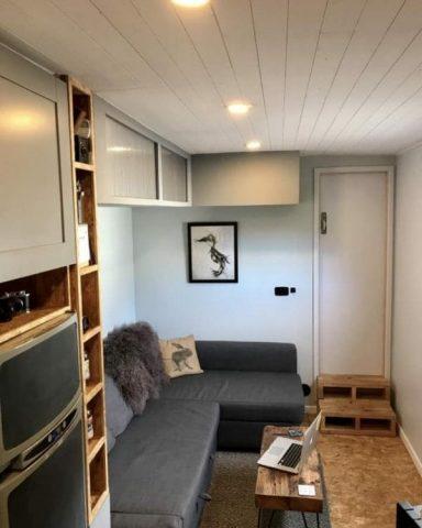la-casa-mobile-di-Iona-e-Martin 4