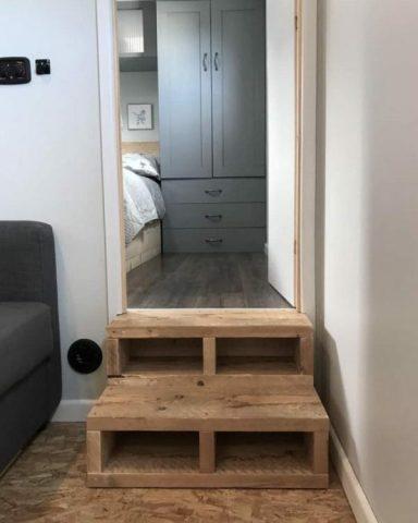 la-casa-mobile-di-Iona-e-Martin 2
