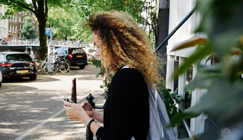Cosa significa se ignora i messaggi