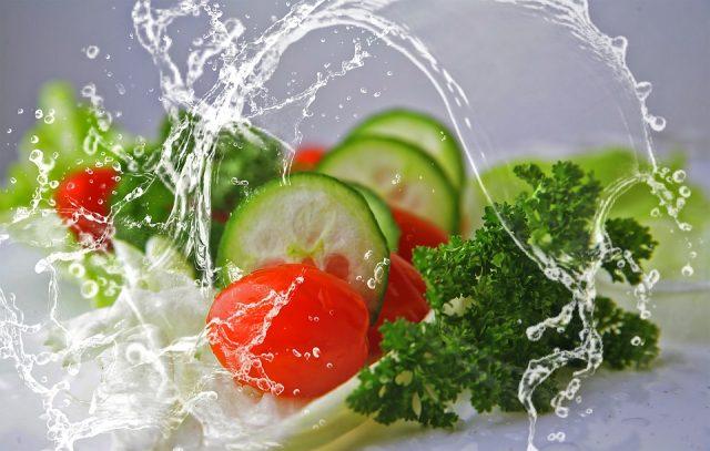 insalate-batteri-antibiotici