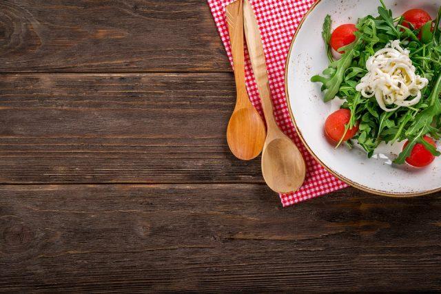 insalate-batteri-vegetali