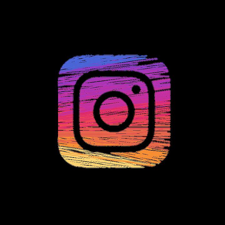 instagram-depressione