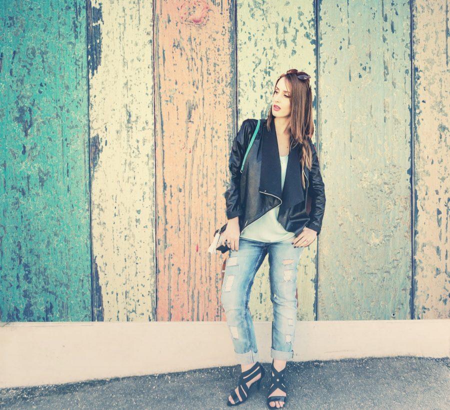 jeans-chiari-inverno