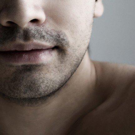 labbra-maschili