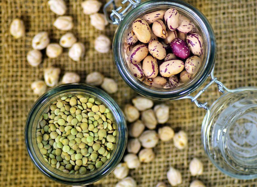 legumi-benefici