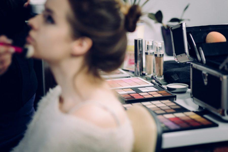 make-up-illuminante-stick