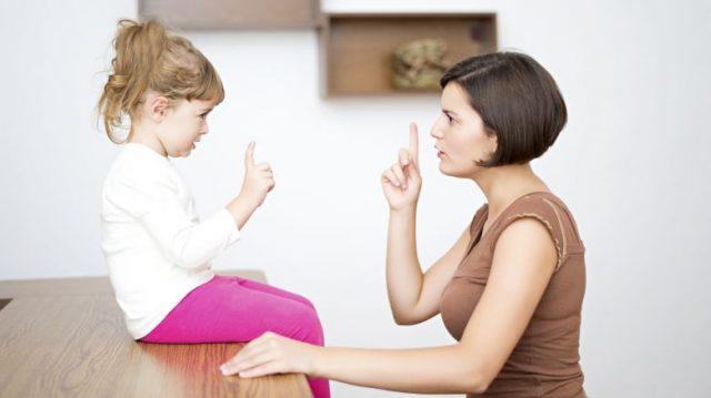 l'ansia-di-una-mamma-che-sta-condizionando-la-vita-dei-suoi-figli 3