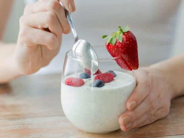 mangia-yogurt