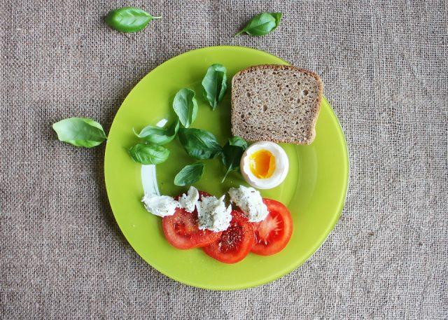 mangiare-uova