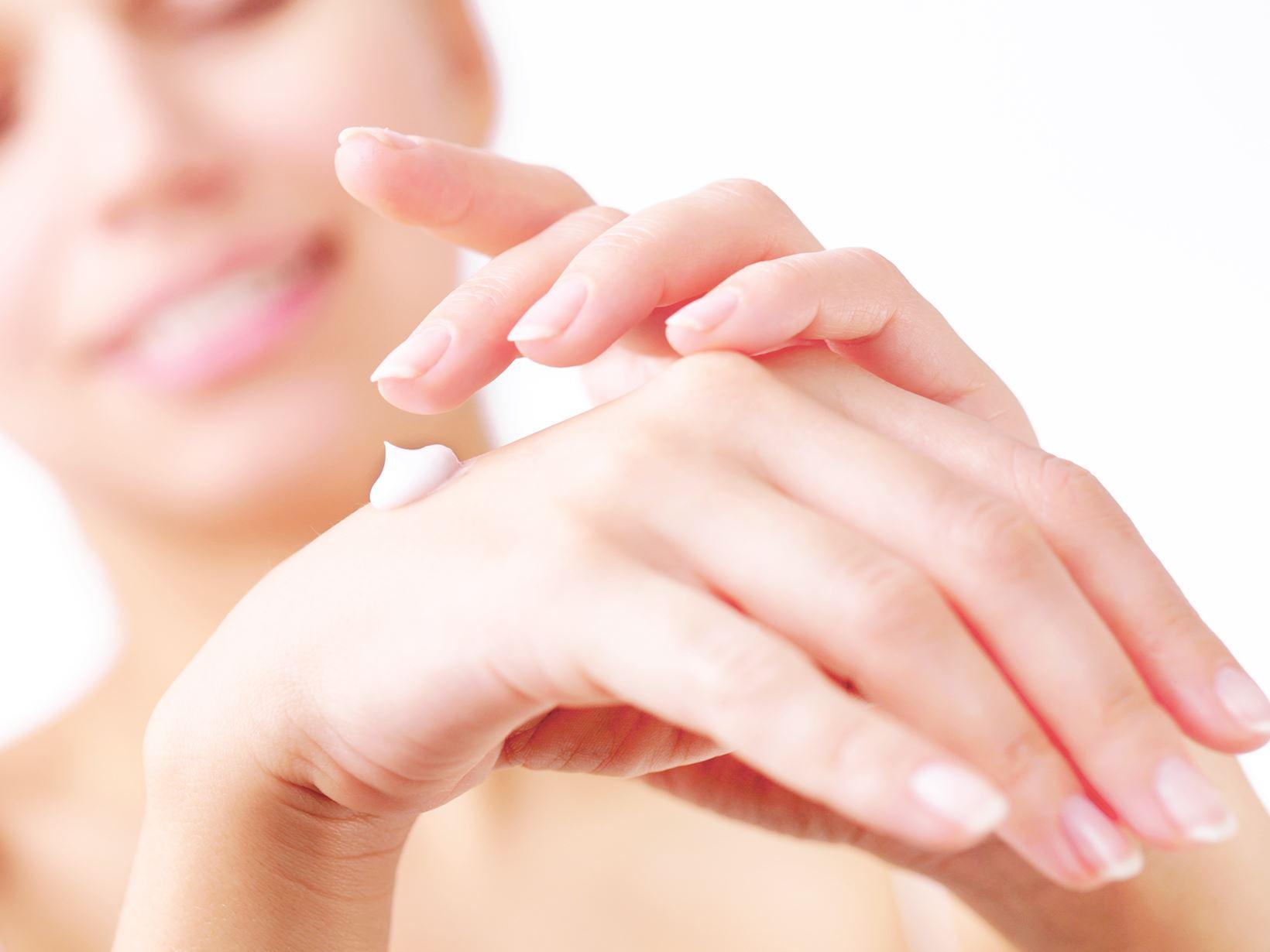 Cosa rivelano le mani sul nostro stato di salute