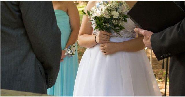 Frasi Per Matrimonio Migliore Amica.Frasi Piu Belle Per La Testimone Di Nozze Bigodino