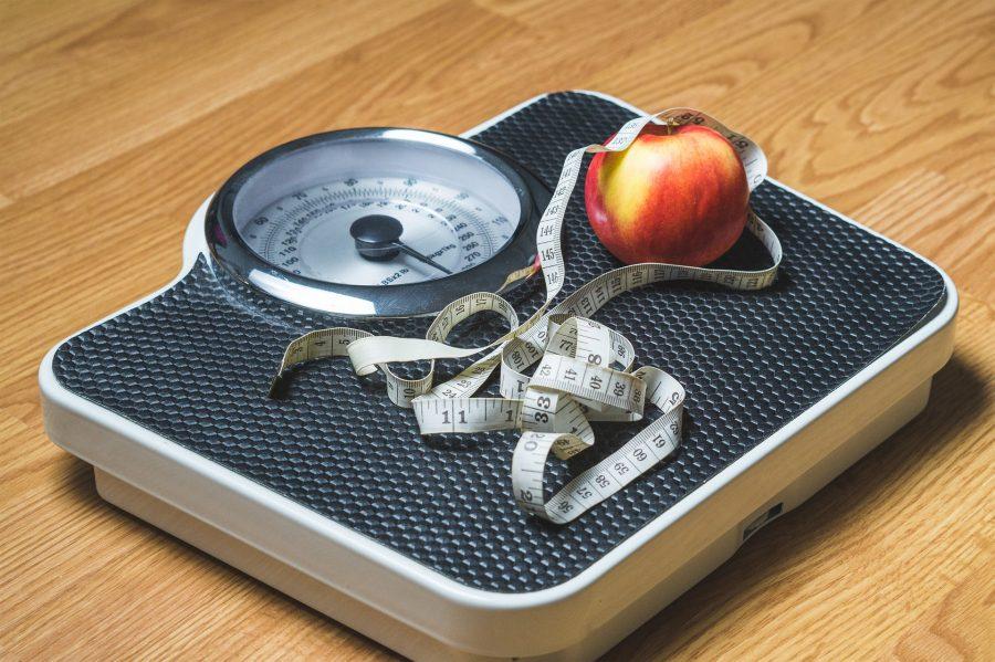 metodo Anderson per perdere peso
