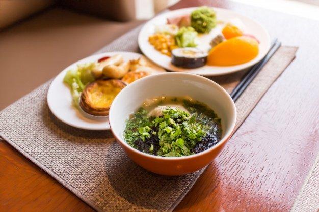 minestrone-benefici