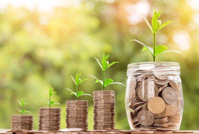 Ecco come risparmiare denaro (e provare a diventare più ricchi)