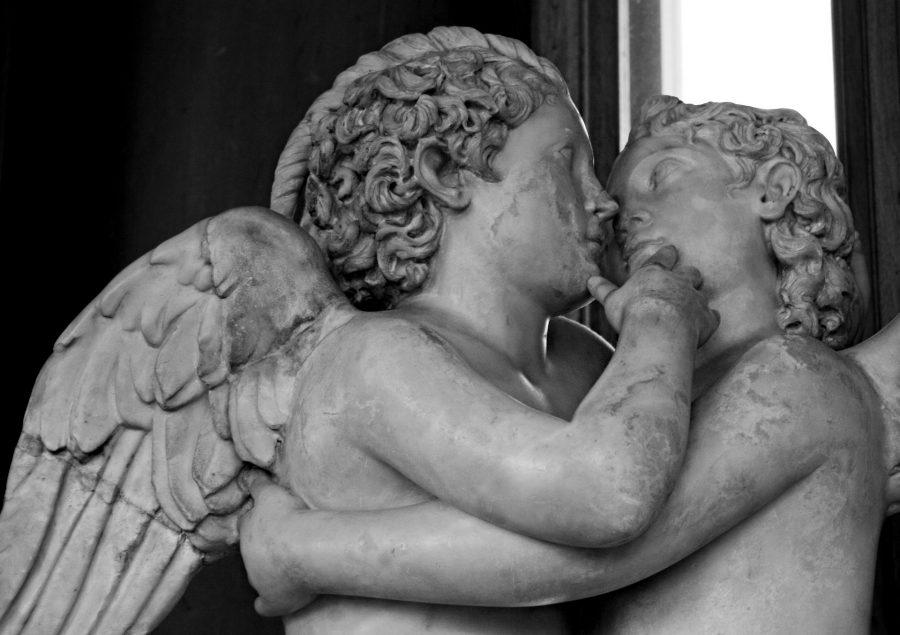 Museo Uffizi Firenze