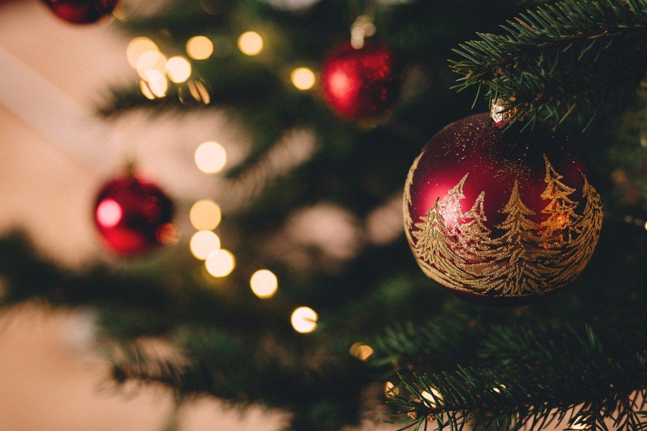 Significato Natale.Simboli Del Natale Cosa Significano