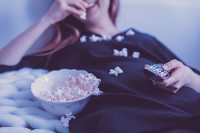 netflix-lista-film-serie-tv