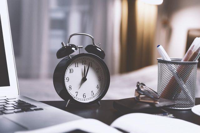 orario-sonno